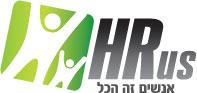 logo-hrus